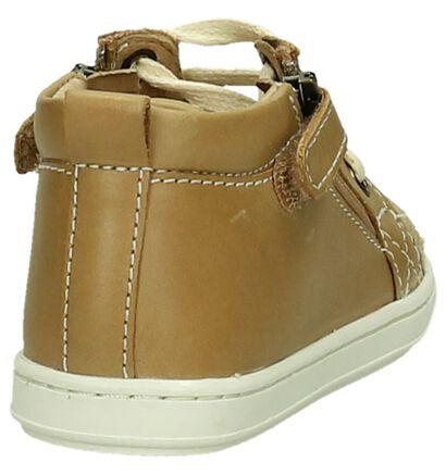 Shoo Pom Chaussures hautes  (Brun foncé), Marron, pdp