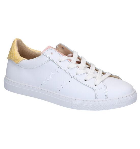 March23 Elmar Witte Sneakers