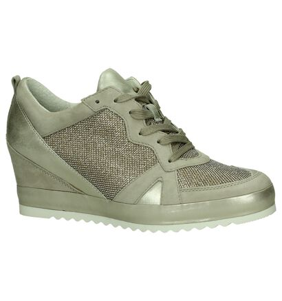 Gabor Baskets  (Taupe), Taupe, pdp