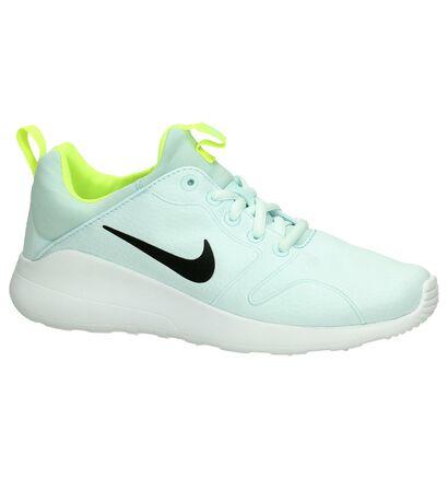 Nike Runners  (Vert menthe), Vert, pdp