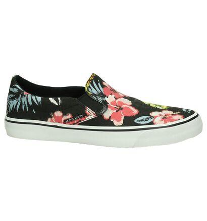 Jack and Jones Slip-on Sneakers Multicolor, Multi, pdp