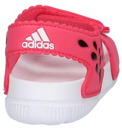 Watersandalen Rood adidas Altaswim, Roze, pdp