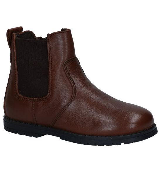 Bumba Chaussures pour bébé  en Marron