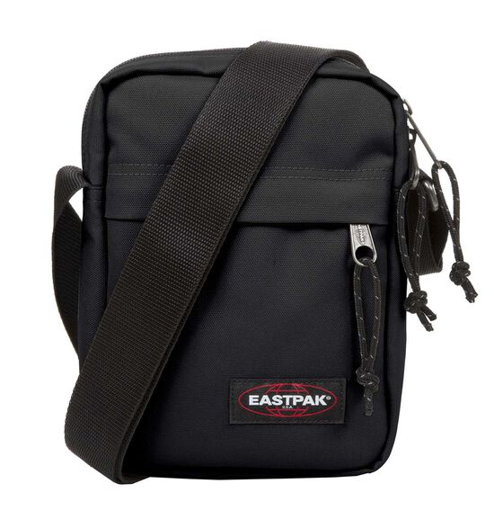 Eastpak The One Zwarte Crossbody Tas