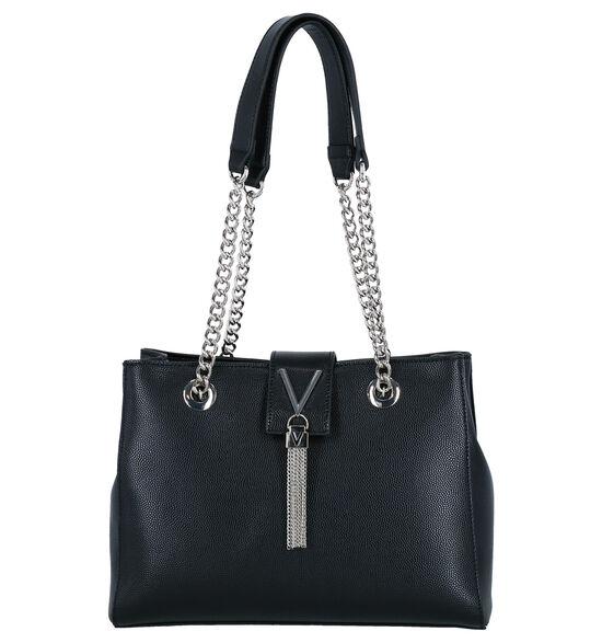 Valentino Handbags Sac à bandoulière en Noir