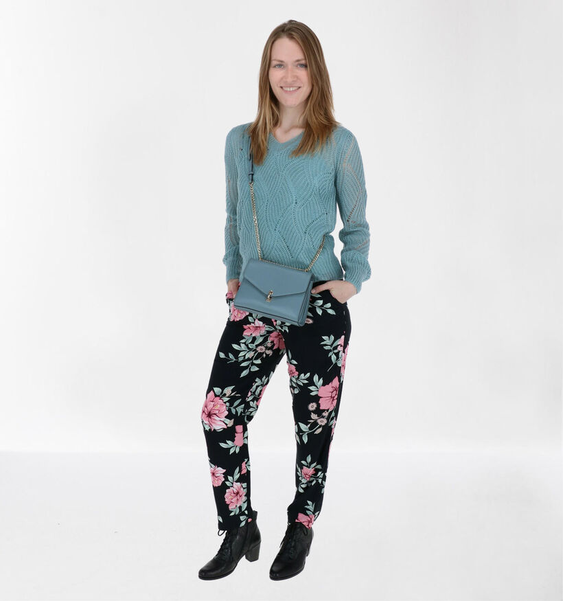 Comfy Chic Flowers, , pdp