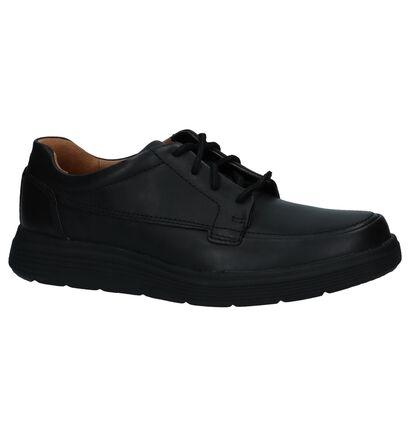 Clarks Chaussures basses  (Noir), Noir, pdp