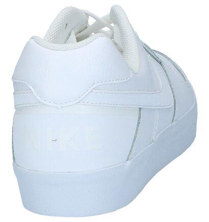Nike Skate  (Noir), Blanc, pdp