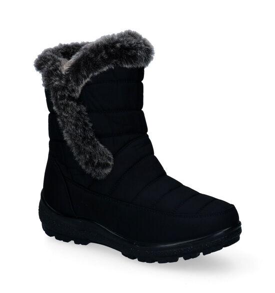 Xplor Bottes de neige en Noir