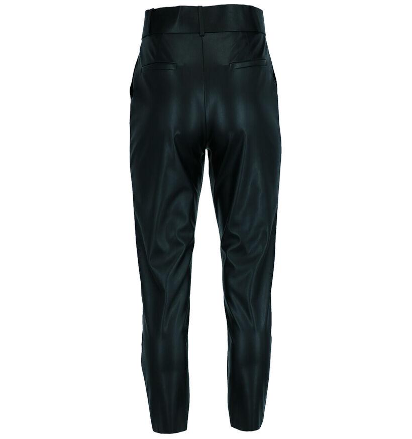 Kilky Pantalon en Noir (276807)