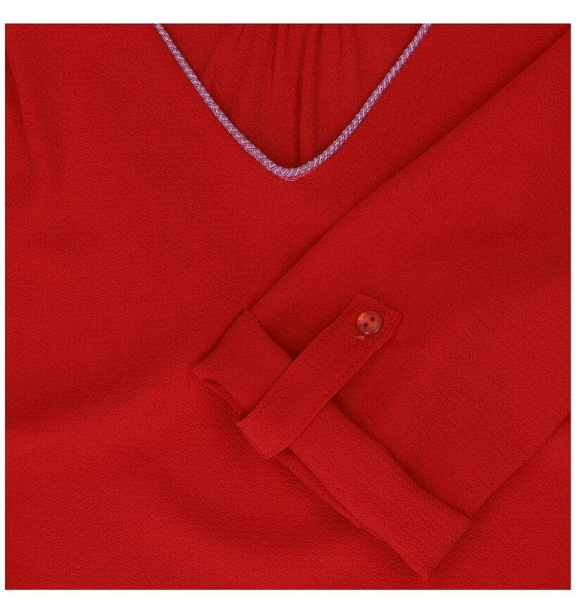 Revd'elle Rode Blouse (279054)