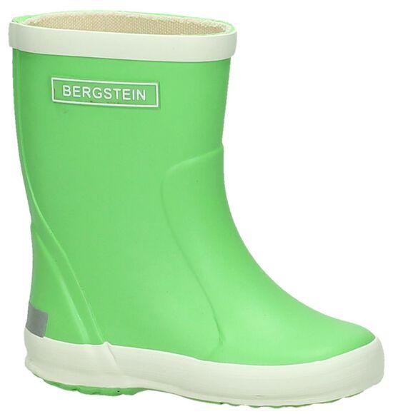 Bergstein Groene Regenlaars