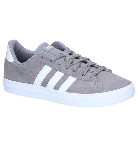 adidas Daily 2.0 Sneakers en Gris