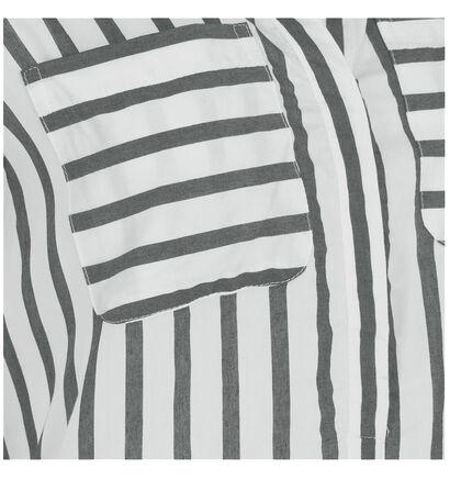 Vero Moda Erika Witte Blouse (279445)