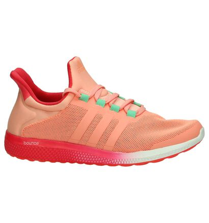 adidas Sneakers basses  (Orange), Orange, pdp