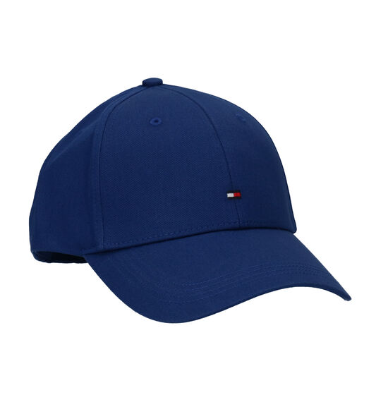 Tommy Hilfiger BB Blauwe Pet