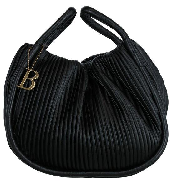 Bulaggi Pleaty Zwarte Handtas