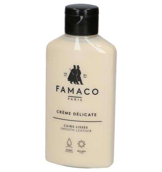 Famaco Crème Délicate Naturel