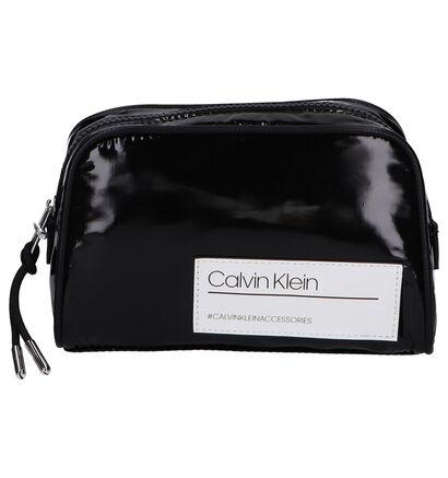 Calvin Klein Trousses de maquillage en Noir en synthétique (257301)