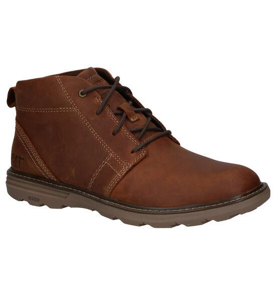 Caterpillar Trey Bruine Boots