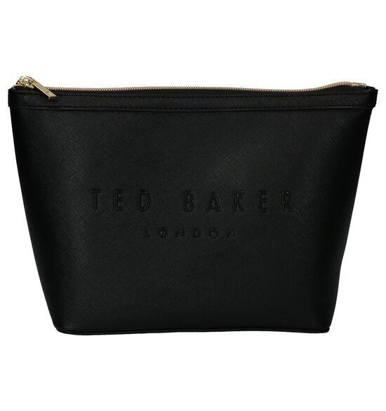 Ted Baker Nance Trousse de toilette en Noir