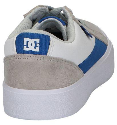 DC Shoes Skate sneakers  (Multicolore), Multicolore, pdp