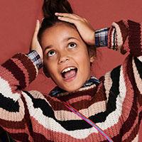 foto doelgroep meisjes