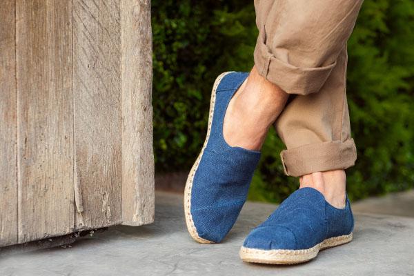 90a18dec8b8171 Schoenen online kopen | TORFS.BE | Gratis verzend en retour