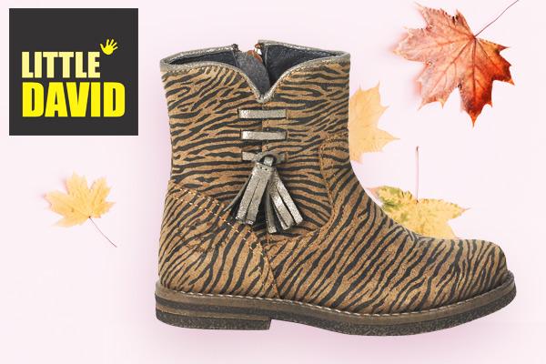 Acheter des chaussures en ligne | TORFS.BE | Livraison et