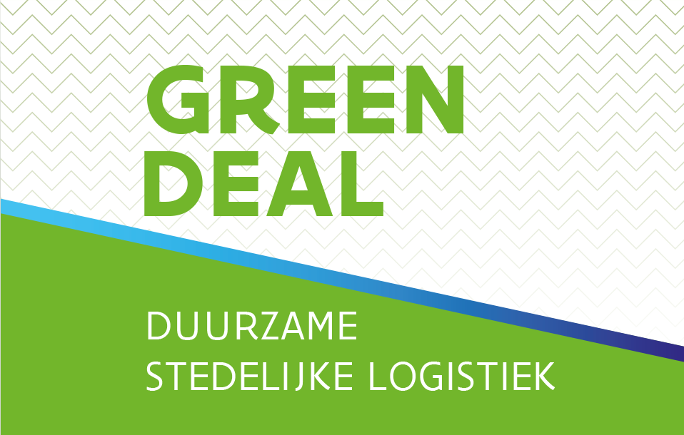 green deal label