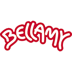 Bellamy logo