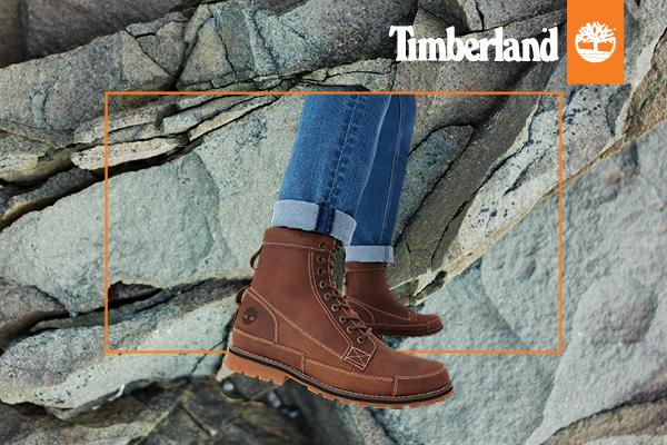 merkenindekijker_timberland