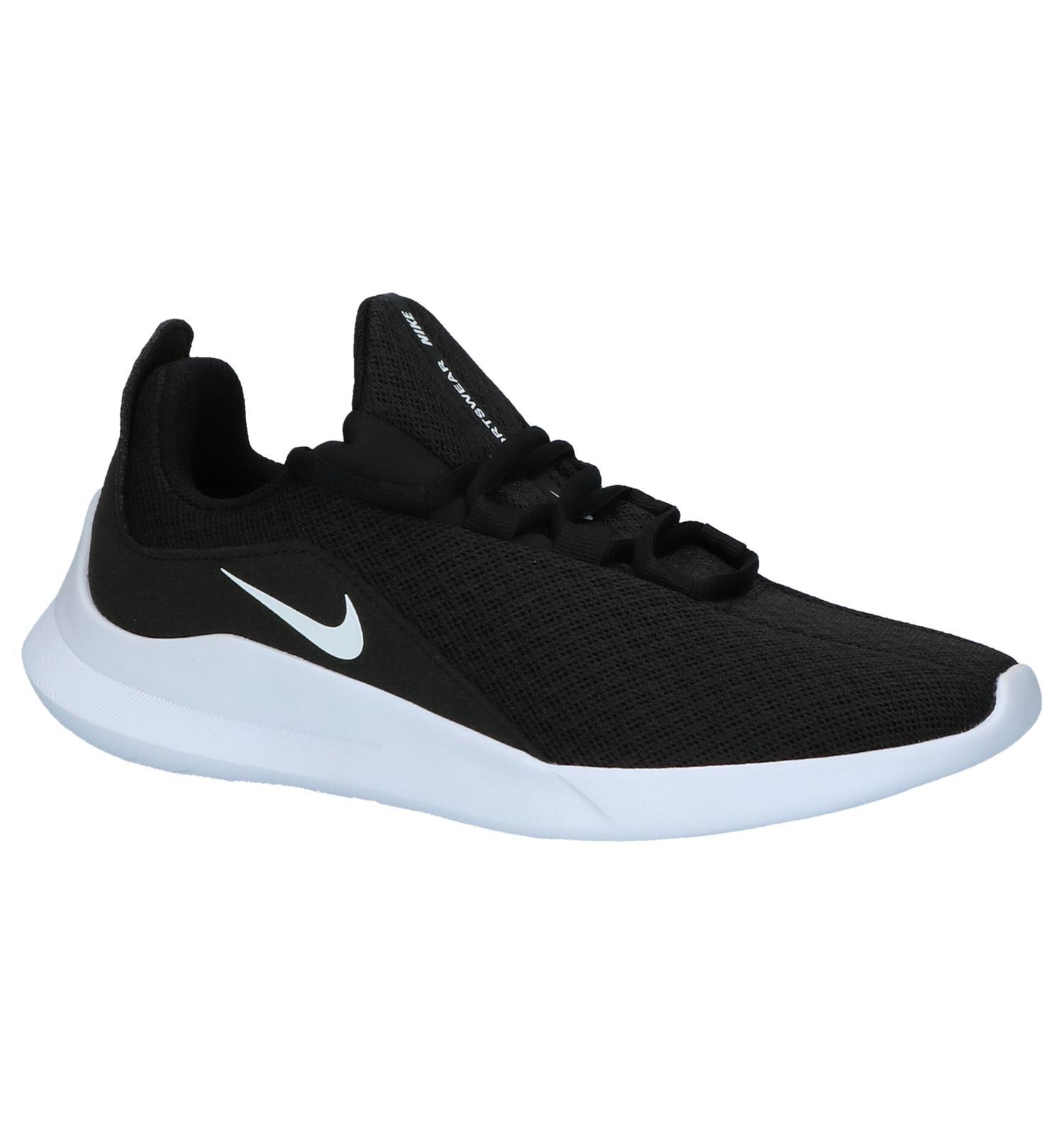 noir Retour be Nike Livraison Et Torfs Lacets Baskets Sans ttwSOR