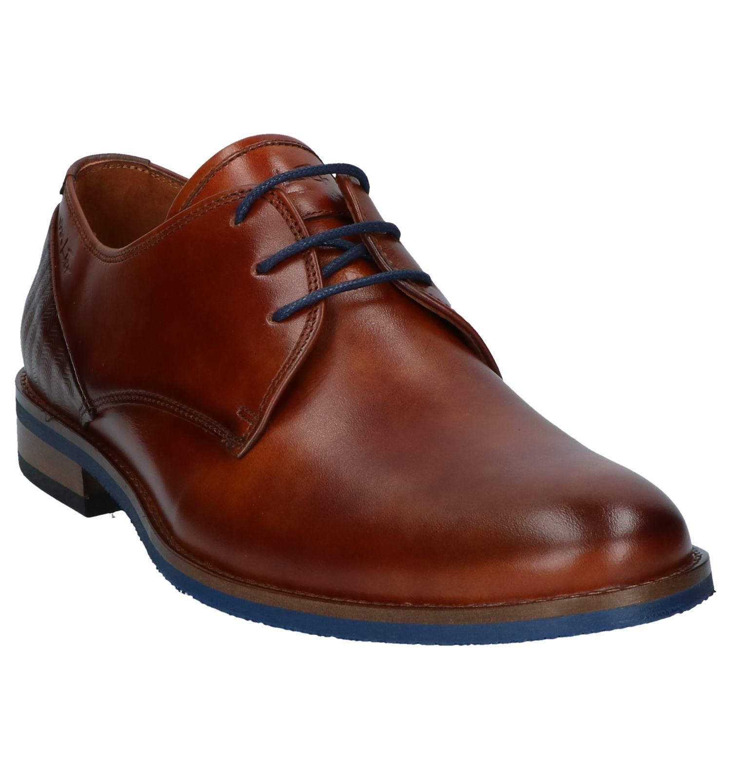 HabilléescognacTorfs Chaussures Lier Van be Et Livraison WD2IE9H
