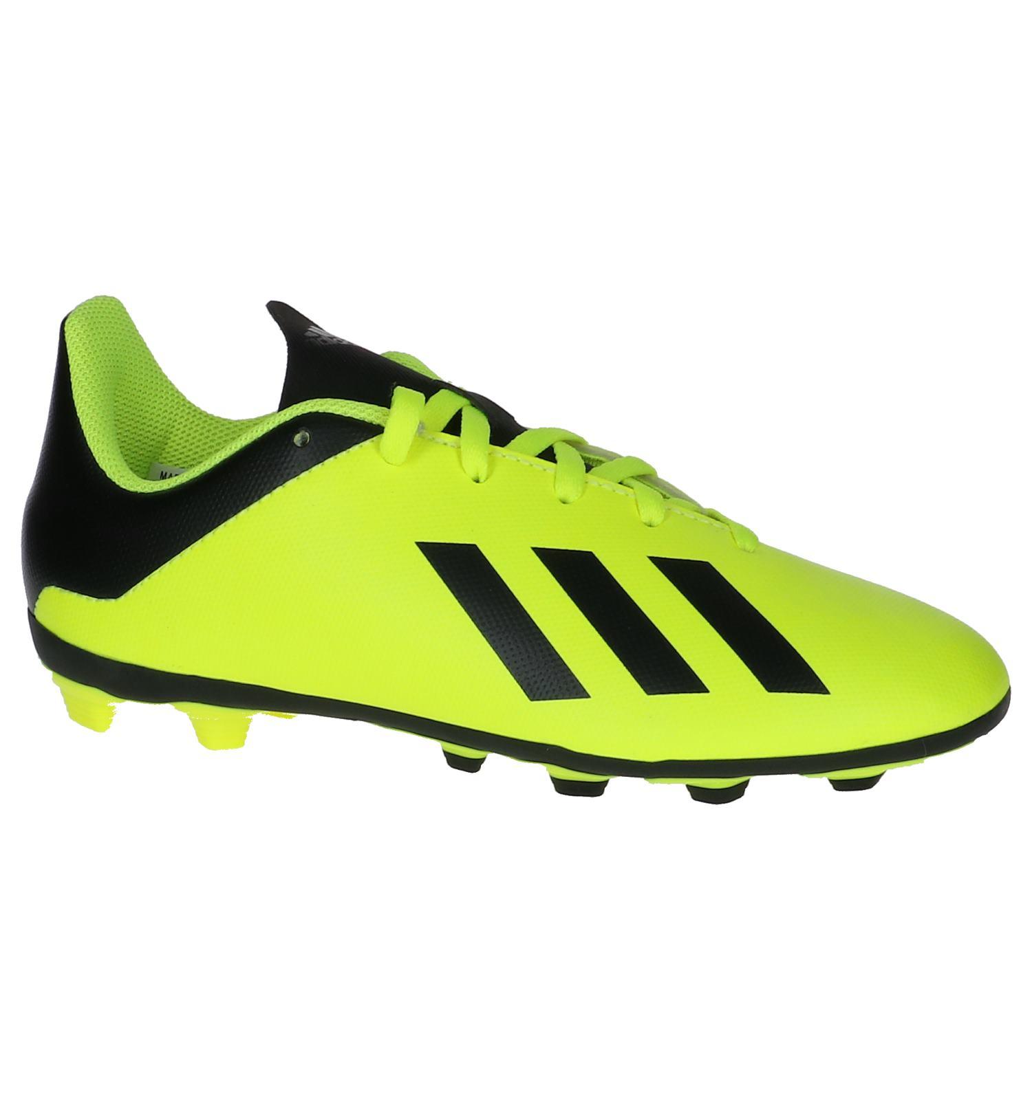 noppen voetbalschoenen adidas