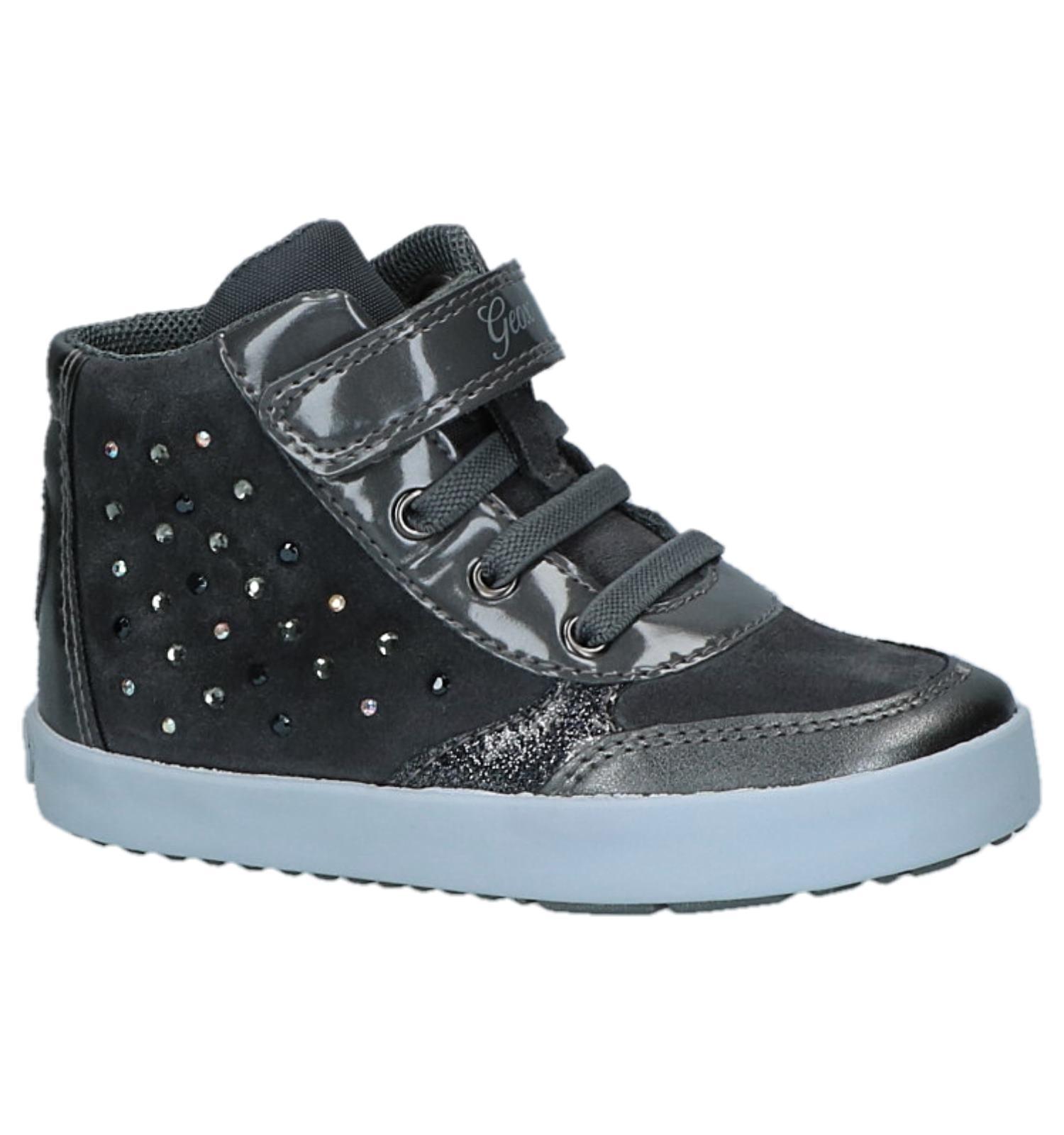 Geox Pour Chaussures Bébégris Et Livraison FoncéTorfs be qLSpUzVGM