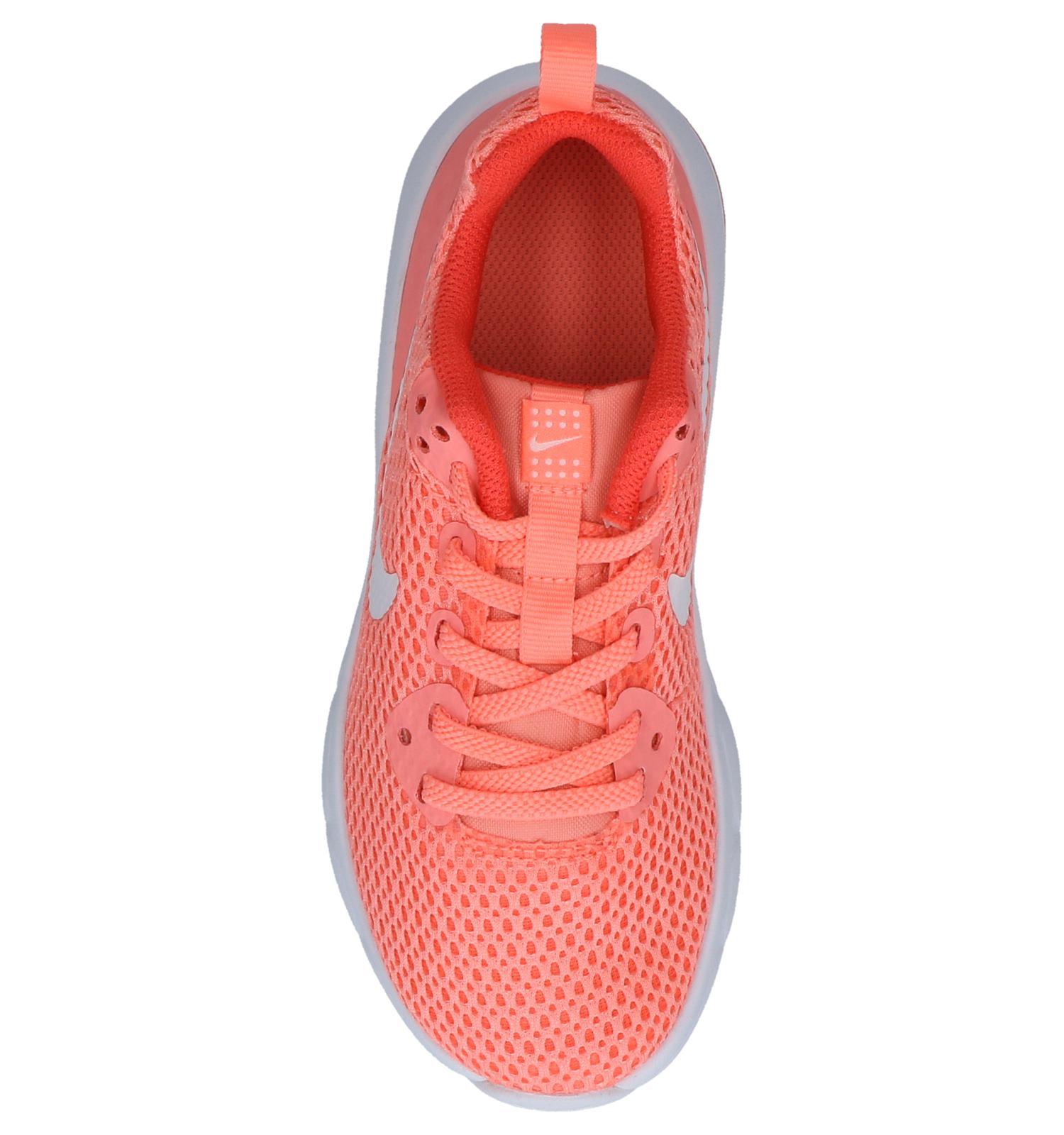 1abab0c84d2 Nike Air Max Motion LW PS Oranje Sneakers   TORFS.BE   Gratis verzend en  retour