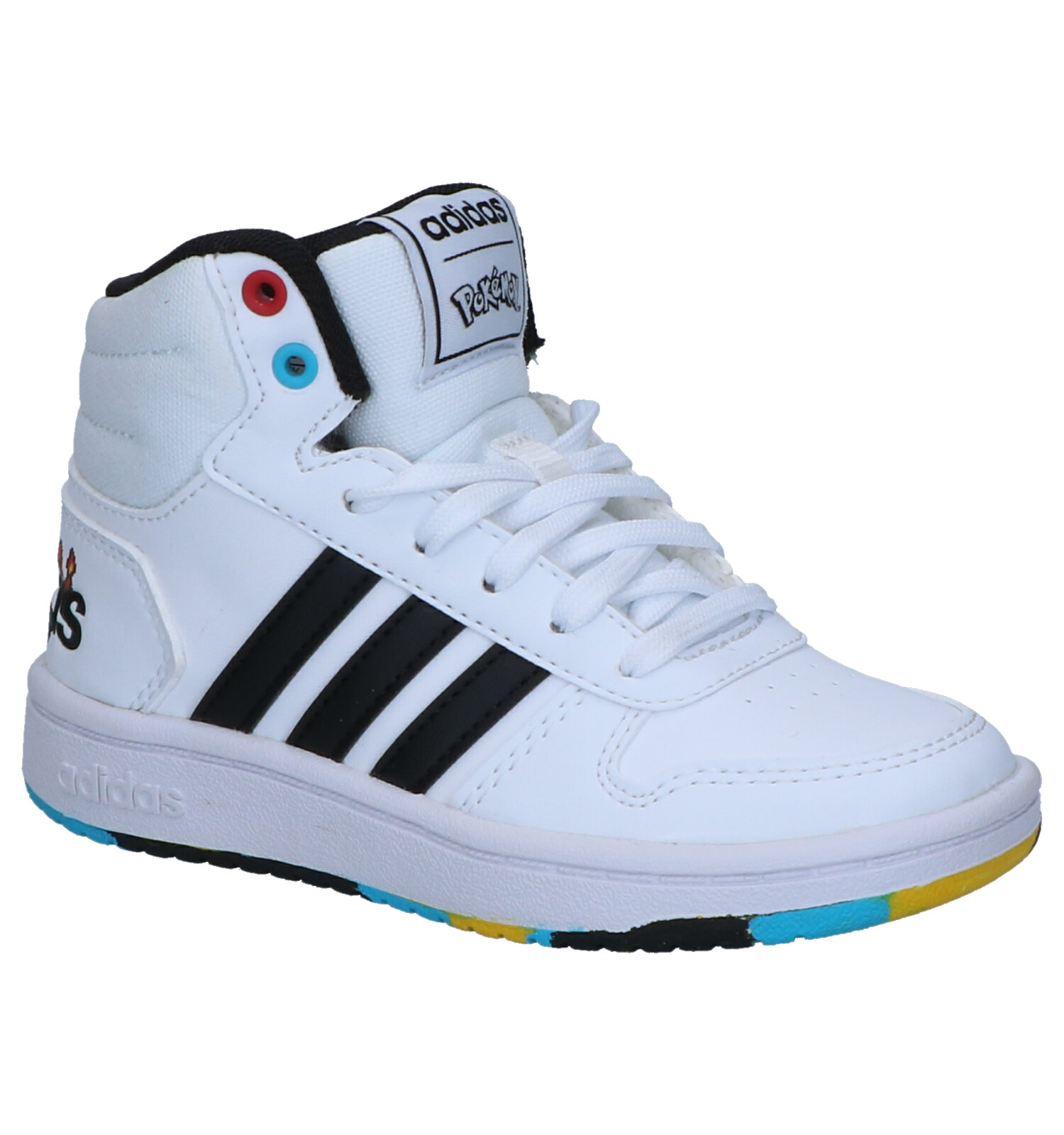 adidas schoenen pokemon