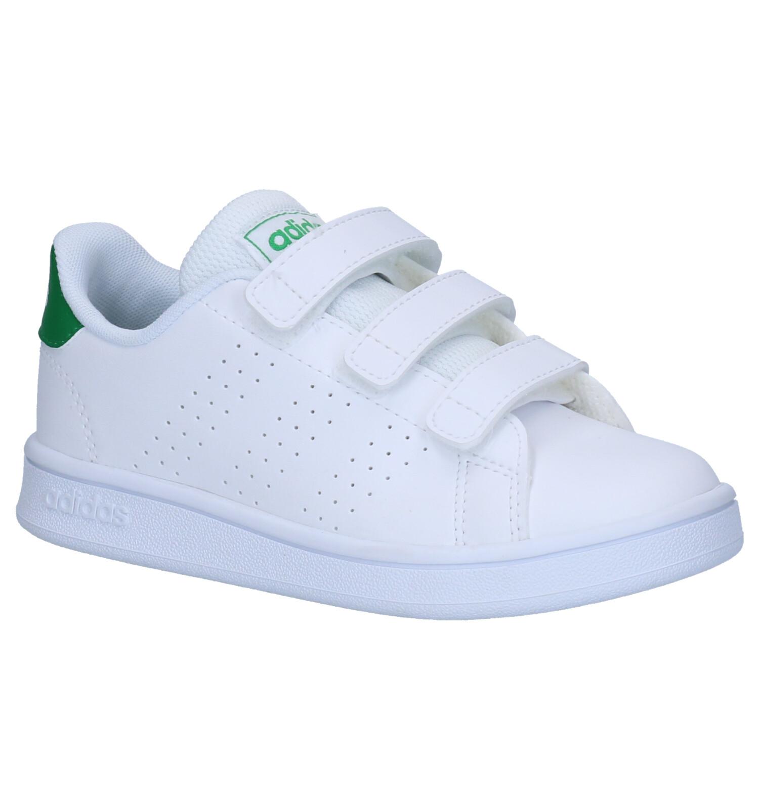adidas schoenen torfs