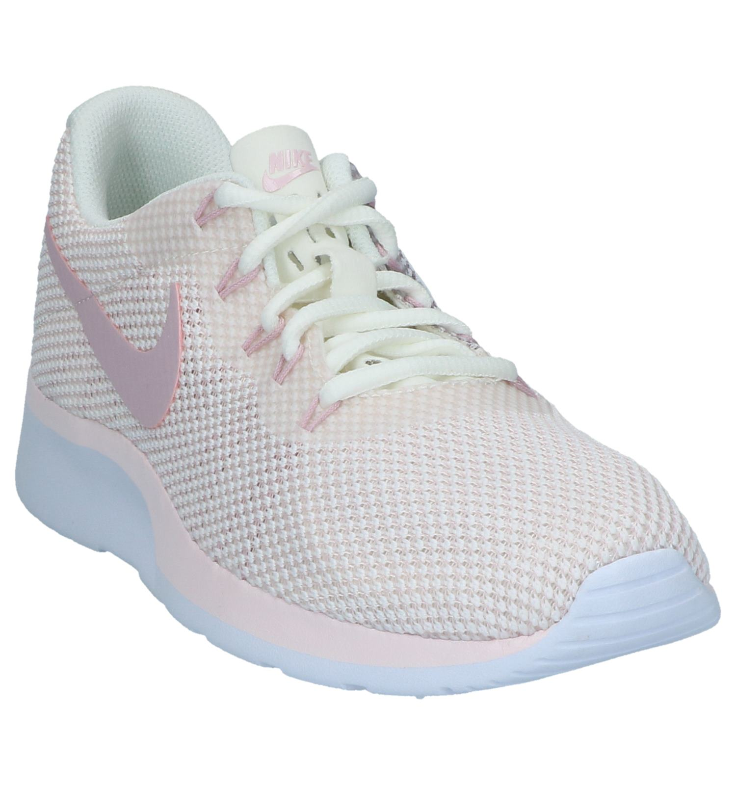 de7aee27c19 Roze Runners Nike Tanjun Racer | TORFS.BE | Gratis verzend en retour