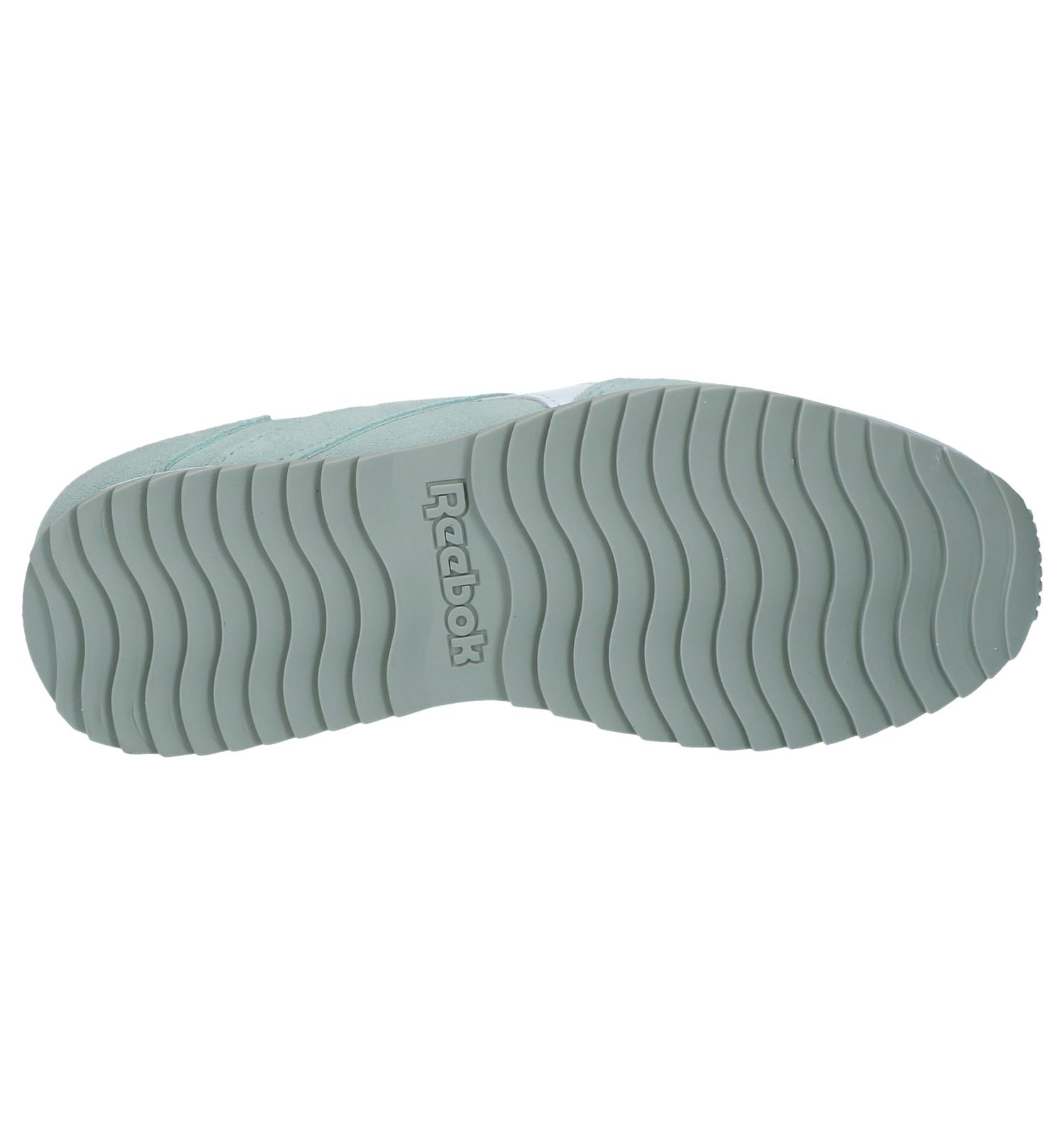99022505c90 Muntgroene Sneakers Reebok Royal Glide | TORFS.BE | Gratis verzend en retour