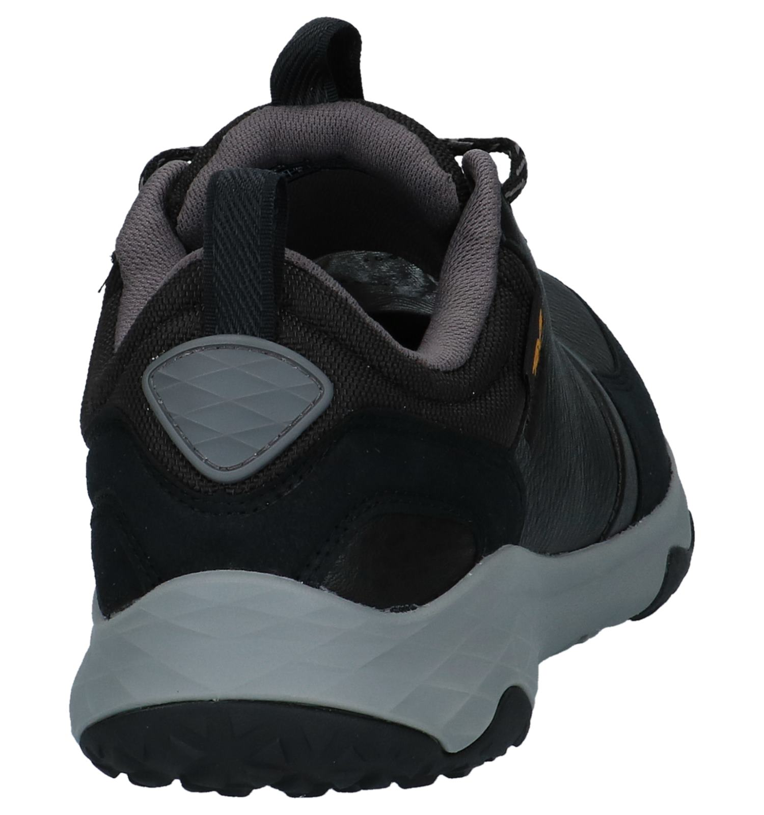 Livraison be Teva Et Chaussures Torfs Gratuits noir Basses Retour qxnw1nTU6