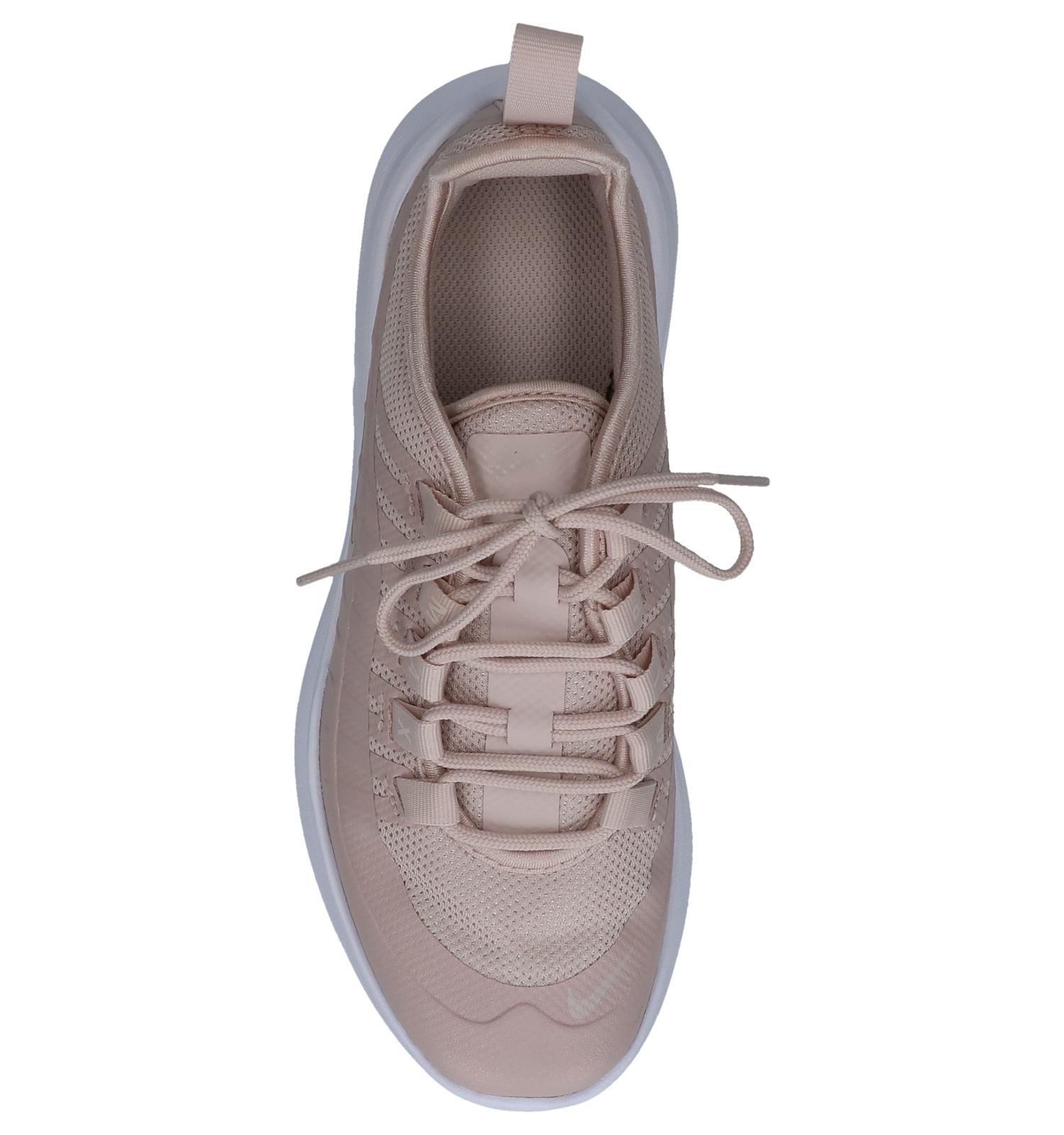 723dbfee649 Lichtroze Nike Air Max Sneakers | TORFS.BE | Gratis verzend en retour