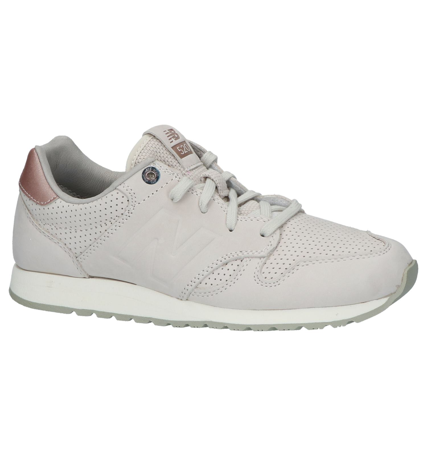 28332627840 Beige Lage Sportieve Sneakers New Balance | TORFS.BE | Gratis verzend en  retour