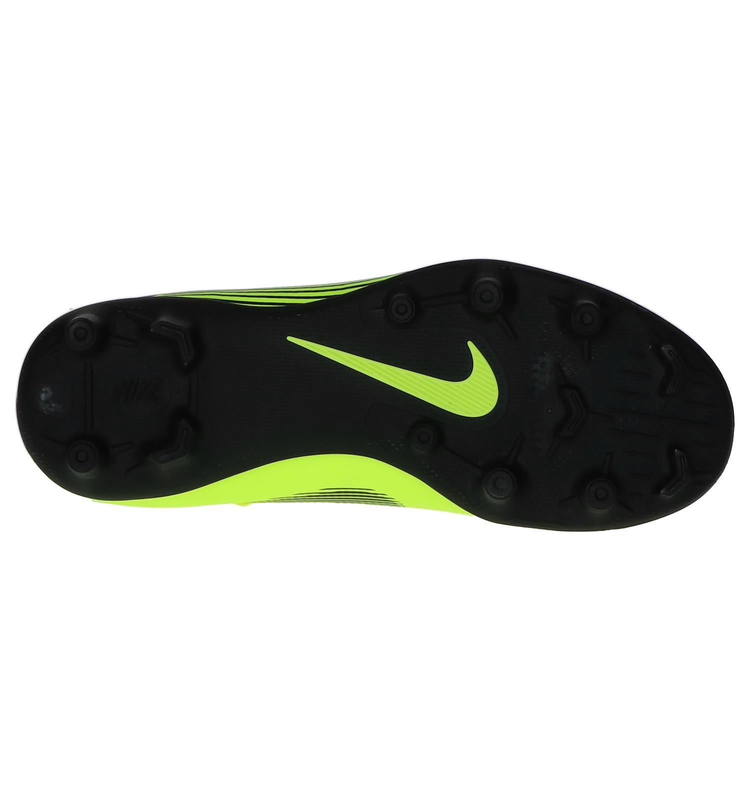 Fluo Nike Foot Chaussures be Et Livraison Torfs De jaune xxFfSwqC