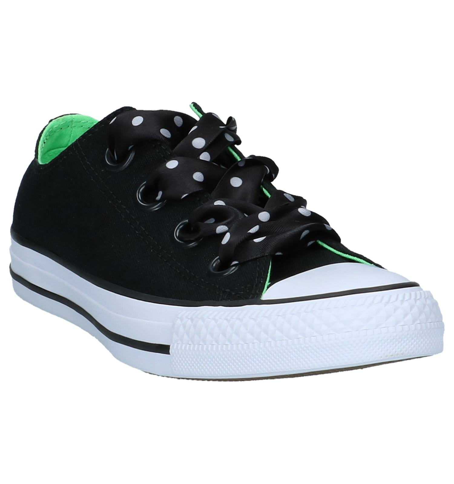 Lage Big All Chuck Converse Sportieve Star Eyelets Taylor Sneakers 7nr74RO