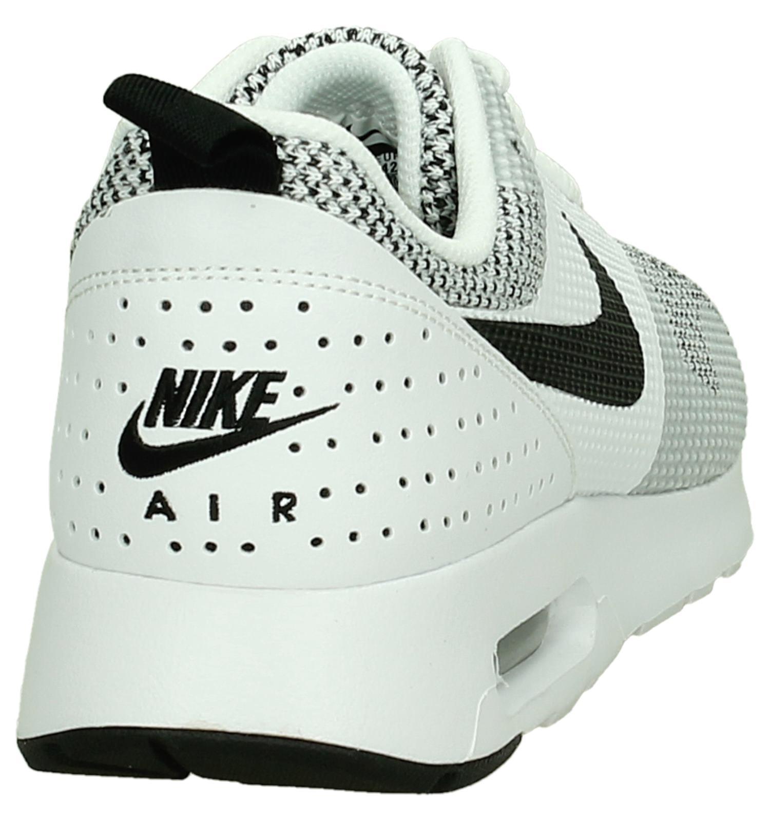 54f2a3611d9 Sneaker Runner Nike Air Max Tavas Wit/Zwart | TORFS.BE | Gratis verzend en  retour