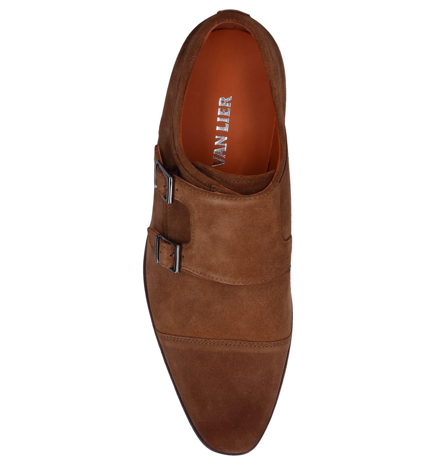 Chaussures be Van Et Lier HabilléescognacTorfs Livraison myn0wO8vN