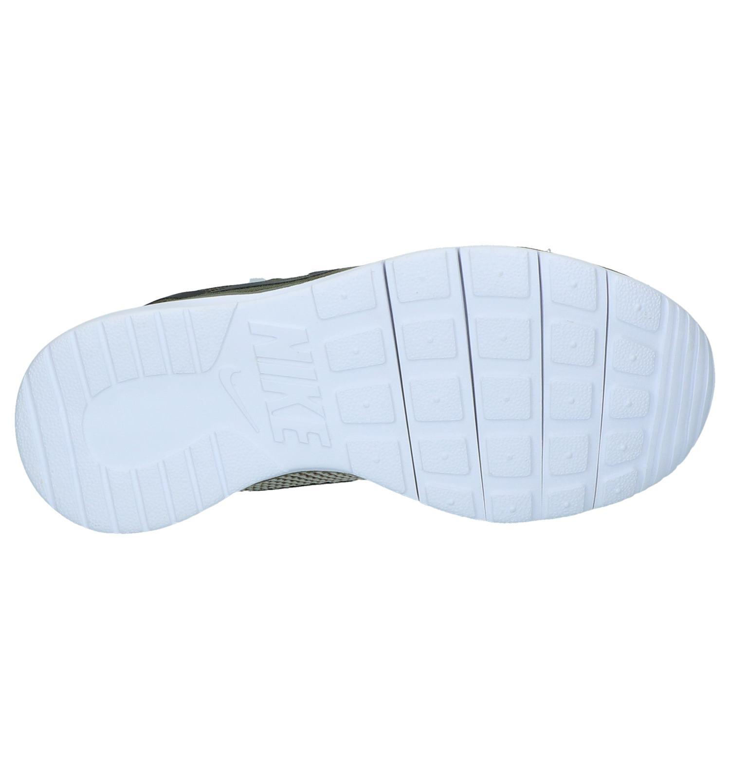 f0ba0d0c185 Kaki Runner Sneakers Nike Tanjun Racer GS   TORFS.BE   Gratis verzend en  retour