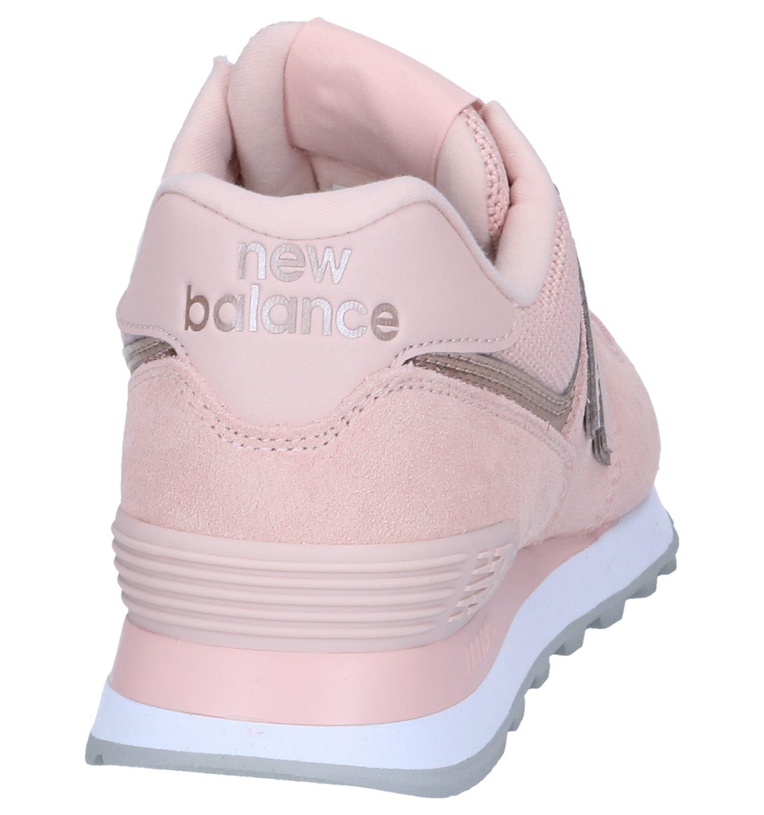 new balance schoenen torfs